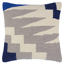 Buy John Lewis Raj Cushion Online at johnlewis.com