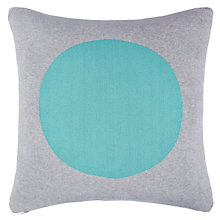 Buy House by John Lewis Spot Cushion Online at johnlewis.com