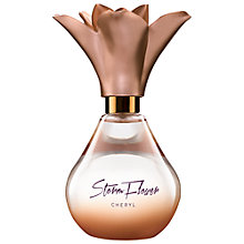 Buy Cheryl Storm Flower Eau de Parfum Online at johnlewis.com