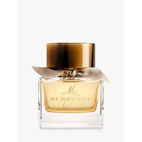 1776dbd74e05 Burberry Brit Perfume Price Philippines