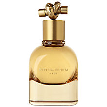 Buy Bottega Veneta Knot Eau de Parfum Online at johnlewis.com