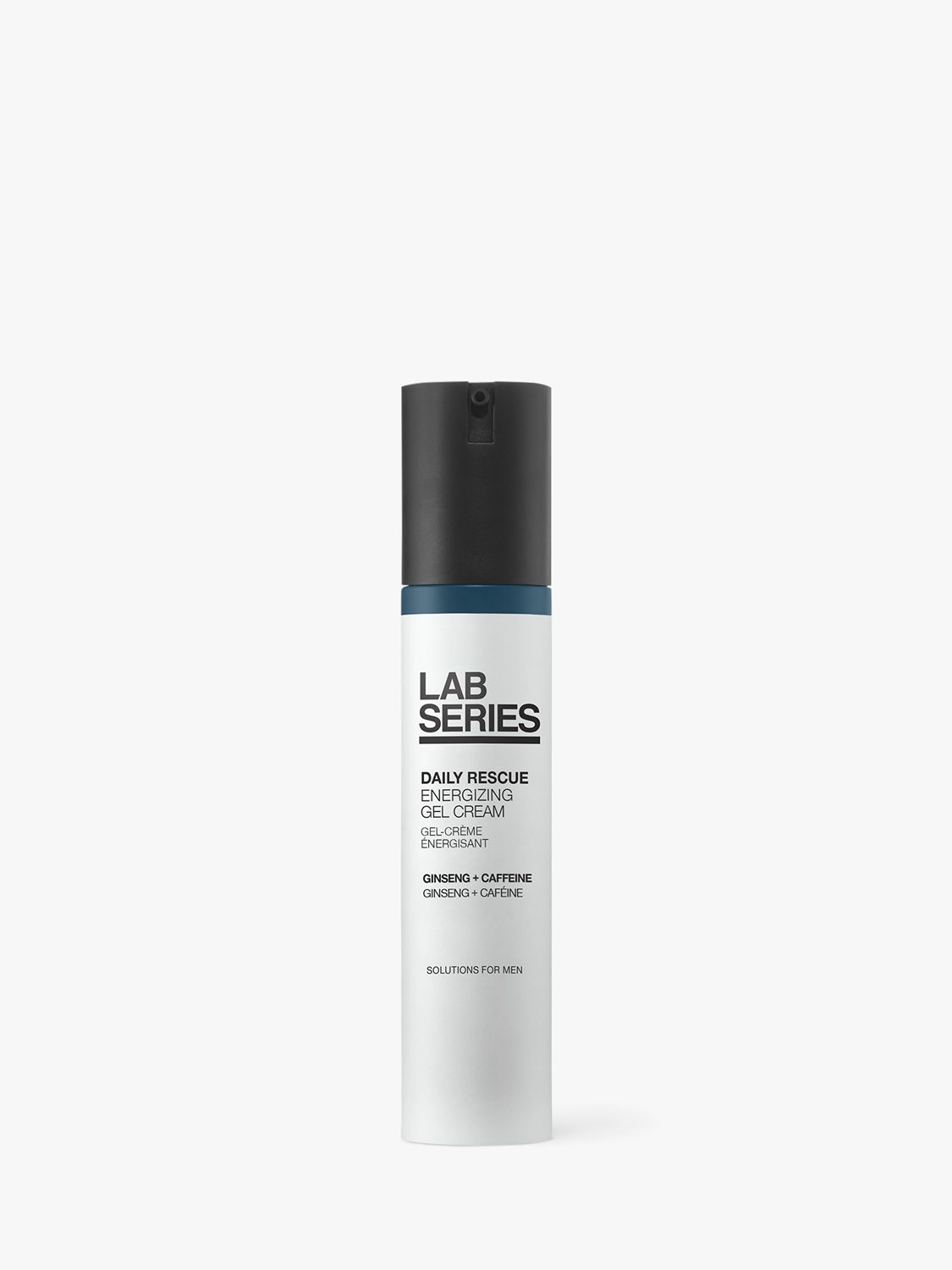 Lab Series Lab Series Age Rescue Water Charged Gel Cream