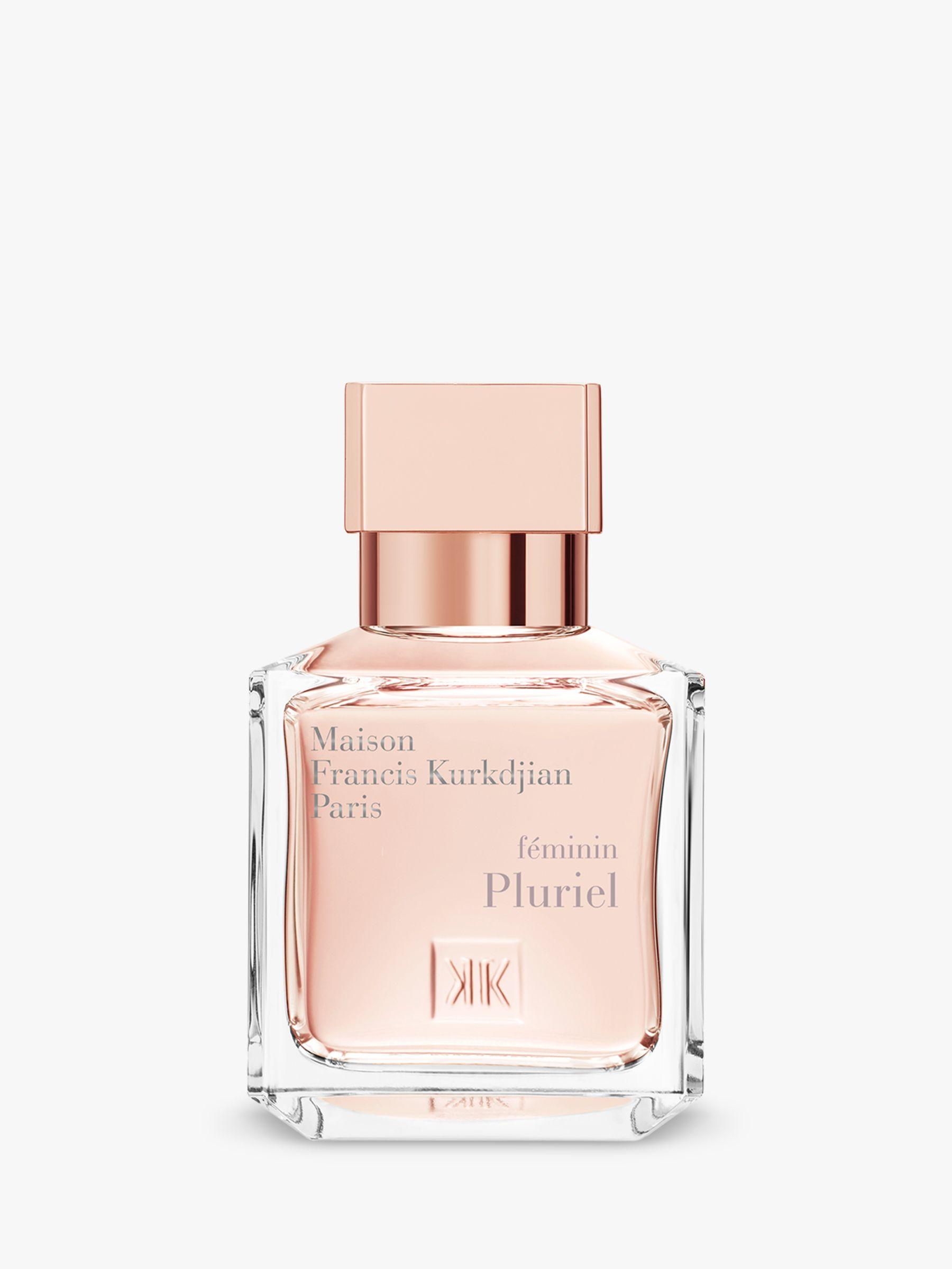 Maison Francis Kurkdjian Maison Francis Kurkdjian Féminin Pluriel Eau de Parfum, 70ml