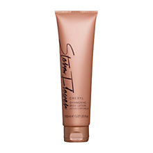 Buy Cheryl Storm Flower Body Lotion, 150ml Online at johnlewis.com