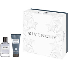 Buy Givenchy Gentlemen Only Gift Set Online at johnlewis.com