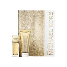Buy Michael Kors Sexy Amber Gift Set Online at johnlewis.com