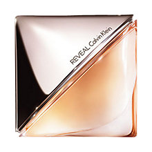 Buy Calvin Klein Reveal Eau de Parfum Online at johnlewis.com