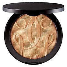 Buy Guerlain Terracotta Sun in the City Powder, 15g Online at johnlewis.com