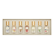 Buy AERIN Mini Fragrance Coffret, 7 x 9ml Online at johnlewis.com