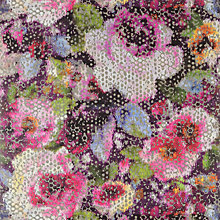 Buy Designers Guild Mattiazo Wallpaper, PDG642/01 Online at johnlewis.com