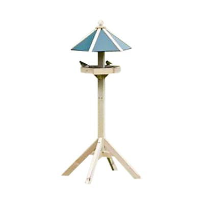 CJ Wildlife Cambria Bird Table