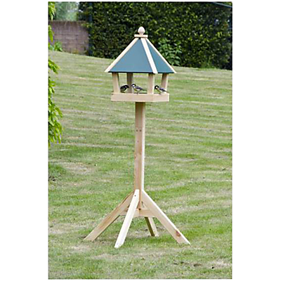 CJ Wildlife Glendale Bird Table