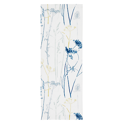 John Lewis Botanical Deck Chair Sling