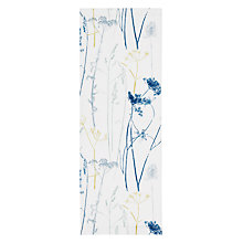 Buy John Lewis Botanical Deck Chair Sling Online at johnlewis.com