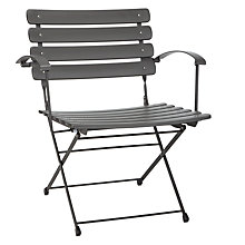 Buy EMU Arc En Ciel Outdoor Lounge Chairs, Set of 2 Online at johnlewis.com