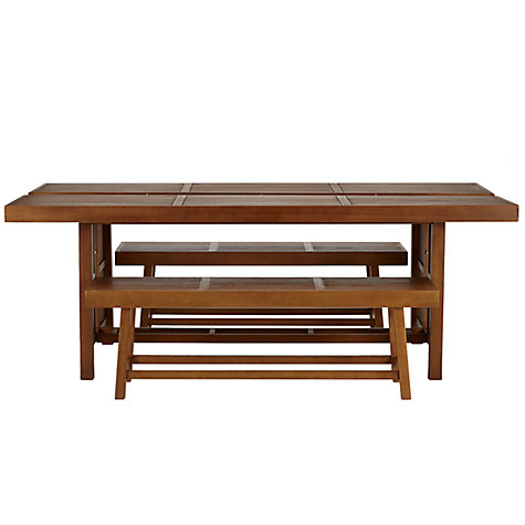 John lewis page not found for 12 seater dining table south africa