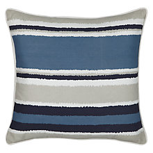Buy John Lewis Atacama Square Outdoor Scatter Cushion Online at johnlewis.com