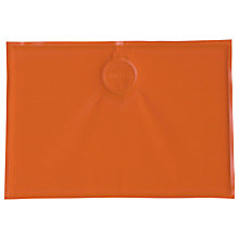 Buy EMU Arc En Ciel Magnetic Seat Pad Online at johnlewis.com
