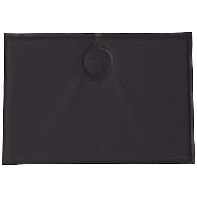 EMU Arc En Ciel Magnetic Seat Pad