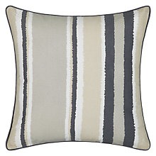 Buy John Lewis Atacama Outdoor Scatter Cushion Online at johnlewis.com