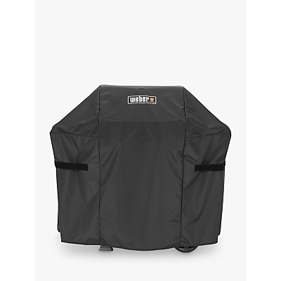 Weber Cover for E2 Barbecues