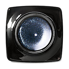 Buy Bobbi Brown Long-Wear Gel Sparkle Eyeliner Online at johnlewis.com