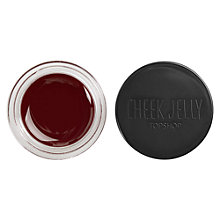 Buy TOPSHOP Cheek Jelly Online at johnlewis.com