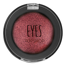 Buy TOPSHOP Eyes Mono Online at johnlewis.com