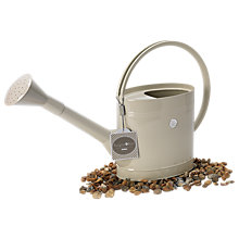 Buy Burgon & Ball Watering Can, 5L Online at johnlewis.com