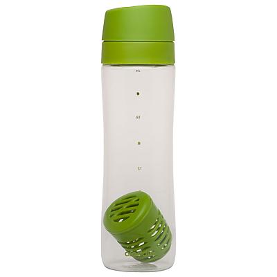 Aladdin Infuse Bottle, 0.7L
