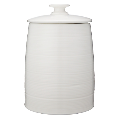 John Lewis Luna Storage Jar