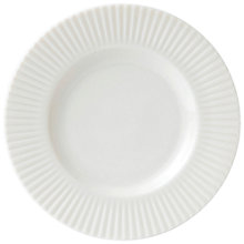 Buy Jasper Conran Tisbury Side Plate Online at johnlewis.com