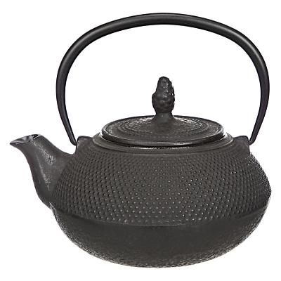 John Lewis Oriental Teapot