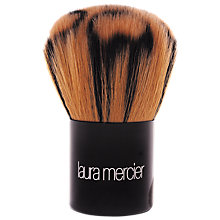 Buy Laura Mercier Chameleon All Over Face Colour Brush Online at johnlewis.com