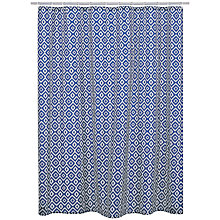 Buy John Lewis Nazca Shower Curtain Online at johnlewis.com
