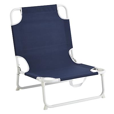 House by John Lewis Beach Chair