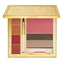 Buy AERIN Essentials Weekday Palette Online at johnlewis.com