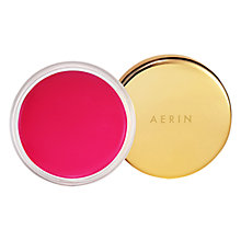 Buy AERIN Rose Tinted Lip Balm Online at johnlewis.com