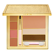 Buy AERIN Essentials Weekend Palette Online at johnlewis.com