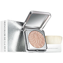 Buy Crème de la Mer Illuminating Powder, 10g Online at johnlewis.com
