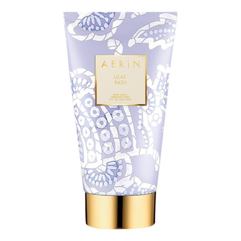 AERIN AERIN Lilac Path Body Cream, 150ml