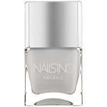 Buy Nails Inc. Nailkale Polish Online at johnlewis.com