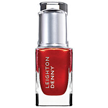 Buy Leighton Denny Nail Colour, 12ml Online at johnlewis.com