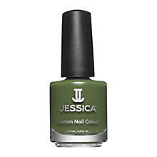 Buy Jessica Nail Polish - Autumn in New York Collection Online at johnlewis.com