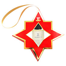 Buy Jessica Phenomen Star Oil Online at johnlewis.com