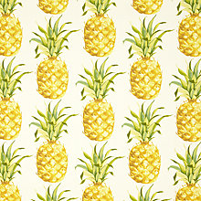 Buy John Lewis Pina PVC Tablecloth Fabric Online at johnlewis.com