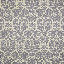 Buy John Lewis Ellery Fabric Online at johnlewis.com