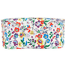 Buy John Lewis Archive Print Glasses Case Online at johnlewis.com