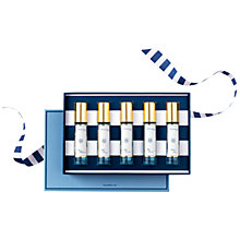 Buy Shay & Blue Precious Miniature Collection Gift Set Online at johnlewis.com