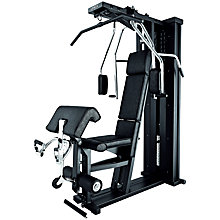 Buy Technogym Unica Multi Gym Online at johnlewis.com